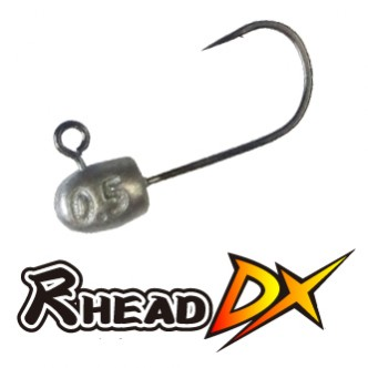 尺HEAD DX mini R typeSPEC画像