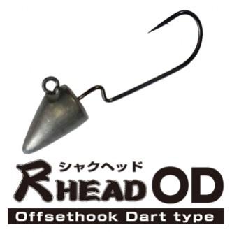 尺HEAD ODSPEC画像