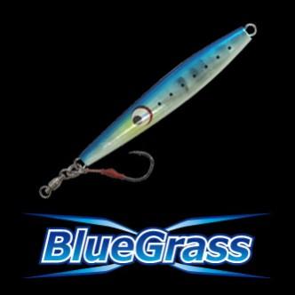 BlueGrassSPEC画像