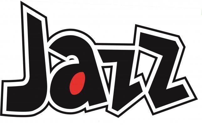 Jazz_rogo2のコピー